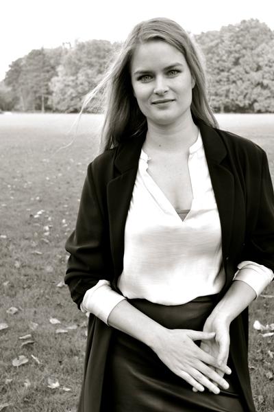 Eva Helmond 15