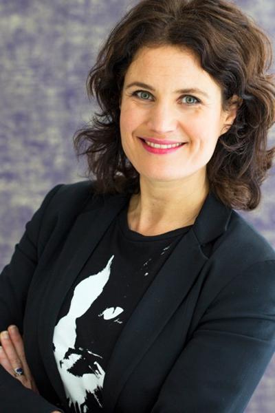 Julika Marijn b