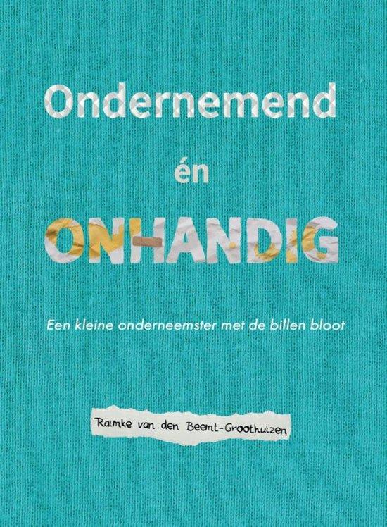 Raimke boek