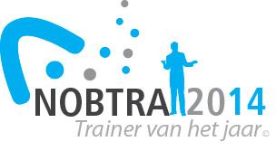 Titia logo trainervhjaar