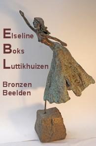 logo ebl kunst
