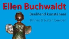 Logo Ellen Buchwaldt