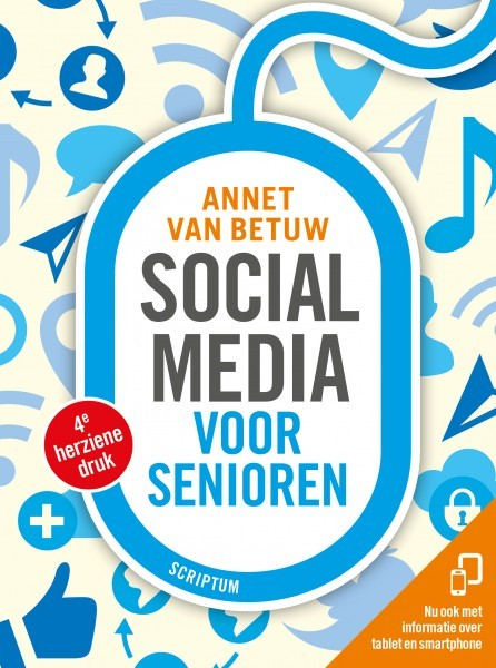 Socialmediavoorsenioren 4eeditie cover sept16